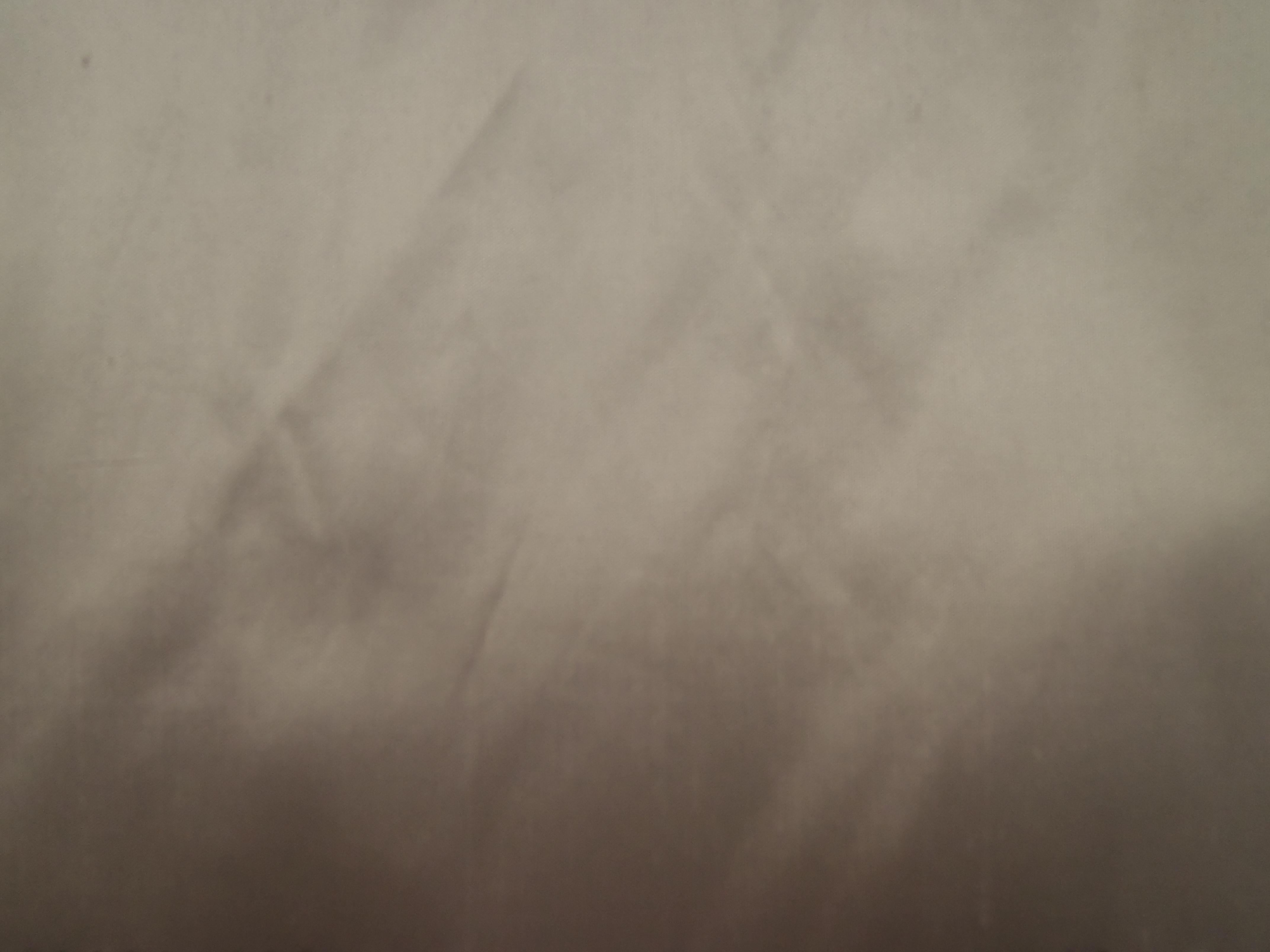 Douppion de soie chinoise